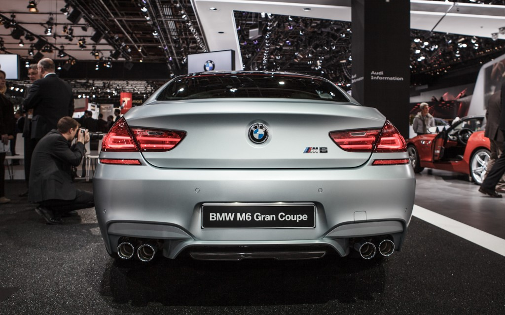 2013-BMW-M6-Gran-Coupe-rear-end-1024x639