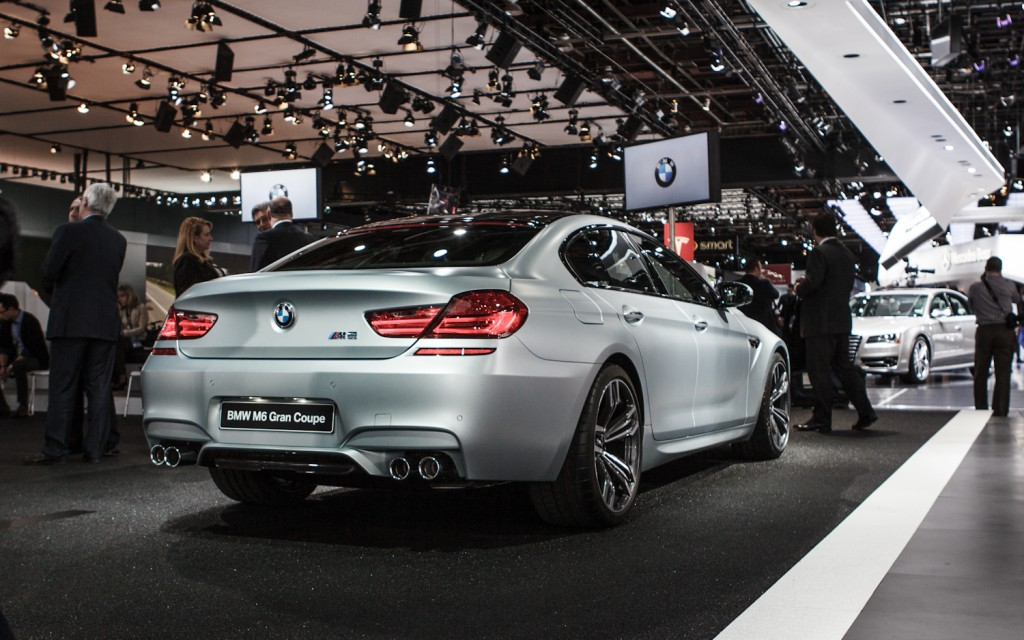 2013-BMW-M6-Gran-Coupe-rear-three-quarter-1024x640