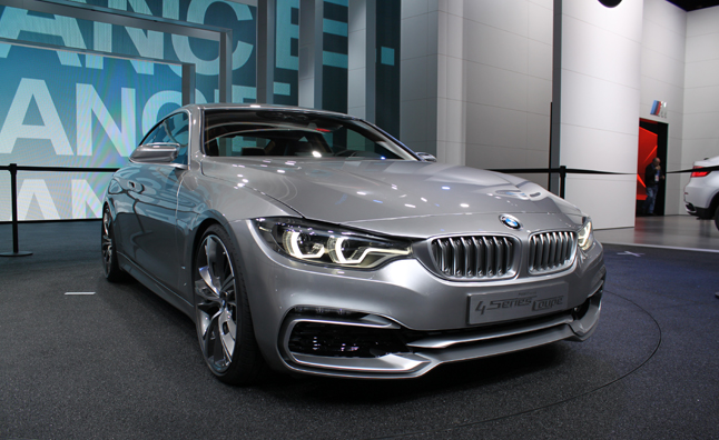 2014-BMW-4-Series-Coupe-Concept-NAIAS-Main