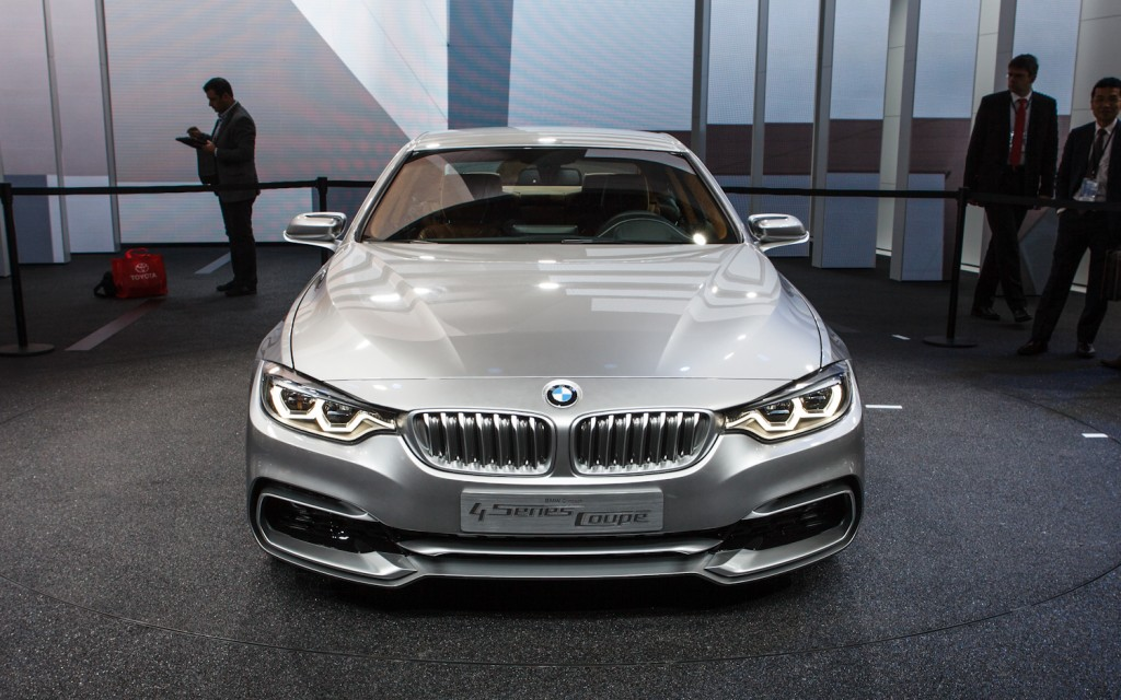 2014-BMW-4-series-Coupe-Concept-front-view-1024x640