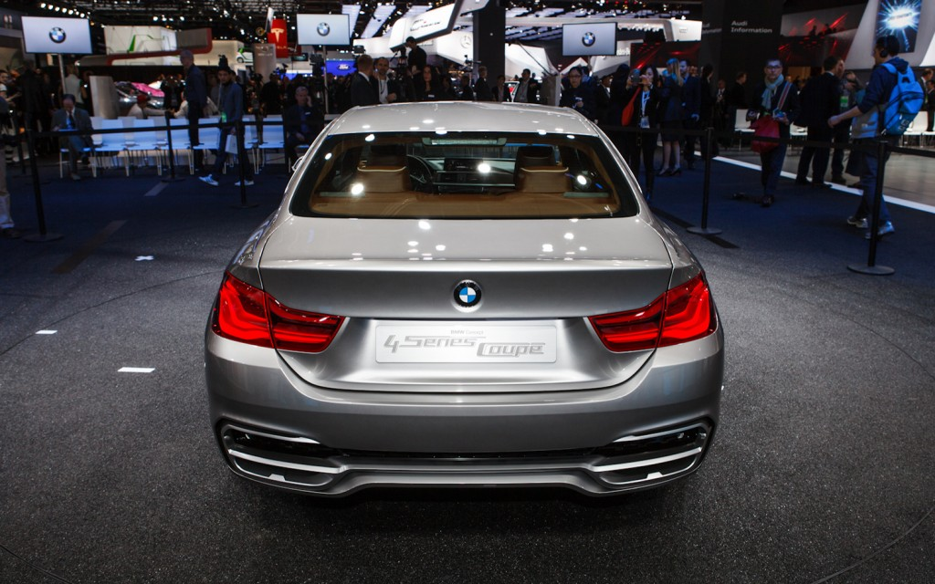 2014-BMW-4-series-Coupe-Concept-rear-view-1024x640