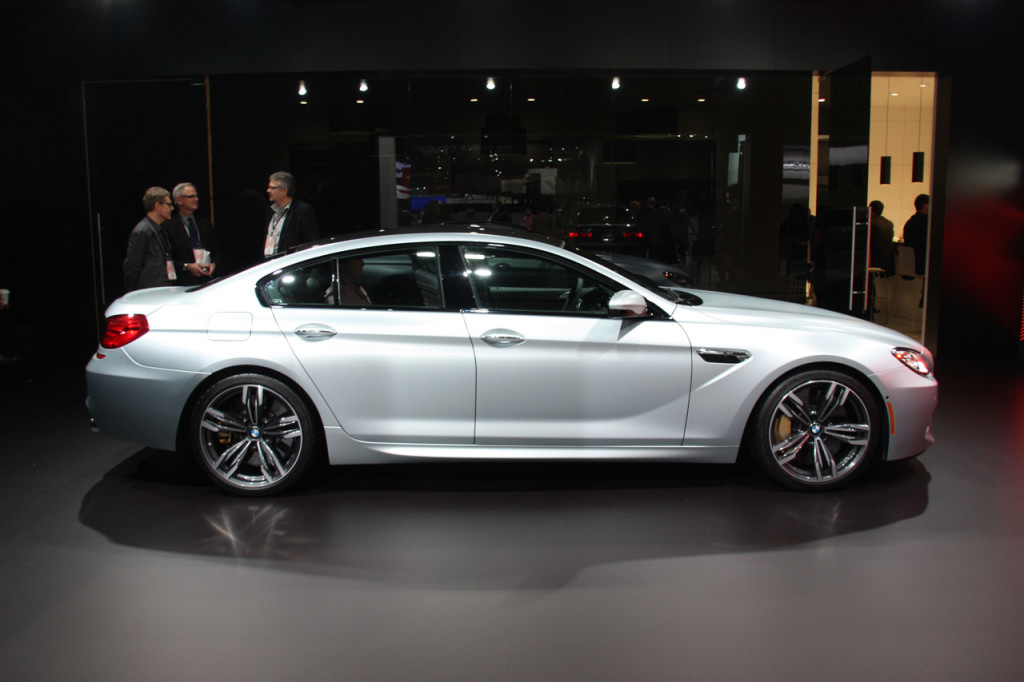 2014-BMW-M6-Gran-Coupe-in-Detroit-4