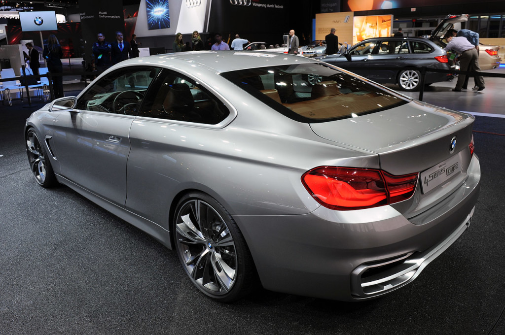 F32-BMW-4-Series-Coupe-Concept-2