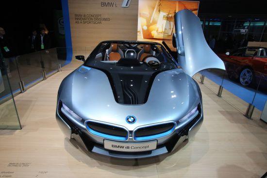 bmw-i8-concept-detroit-2013-01