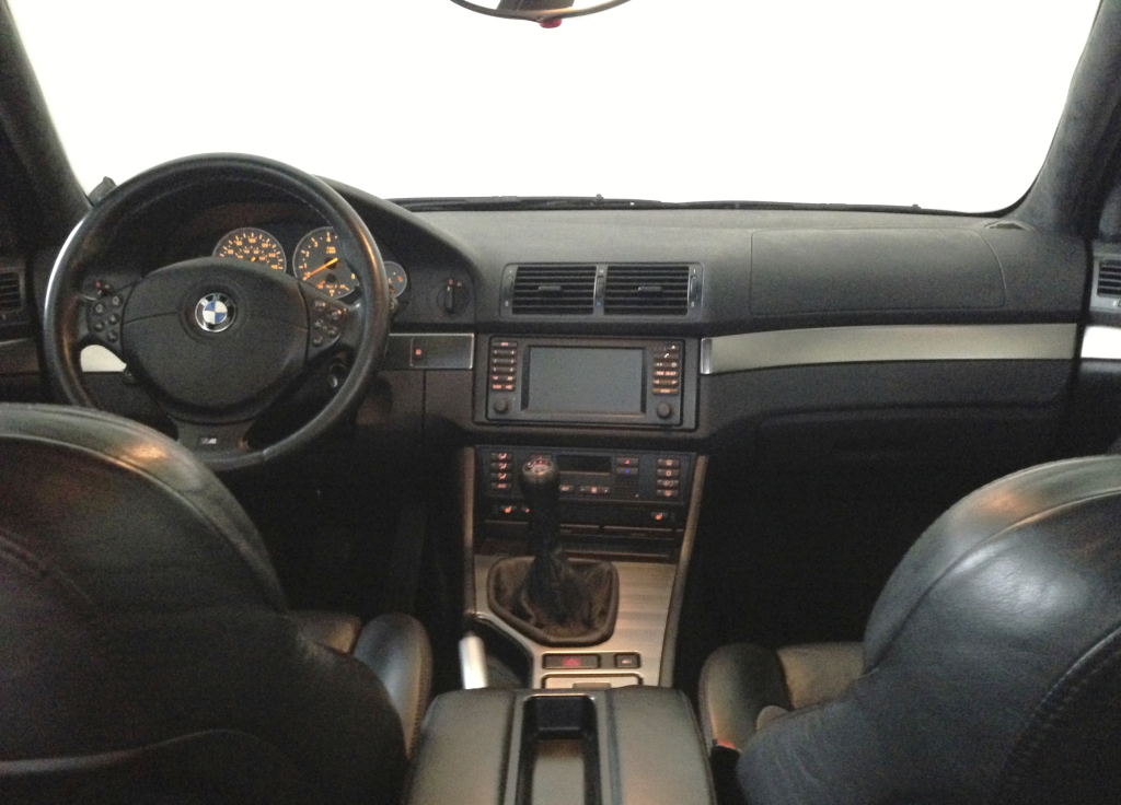 Bmw Navigation Cd Free 21