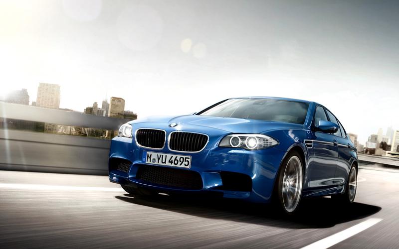 BMW-F10-M5-High-Quality-Wallpapers-1920x1200-wallpaper-01