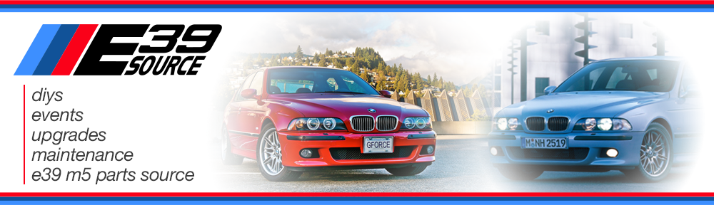 2006 bmw m5 owners manual instant download